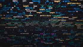 La computación confidencial sigue dando pasos firmes