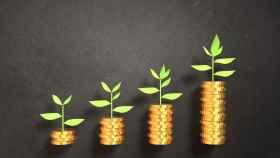 Finanzas sostenibles e ISR tras el Covid-19