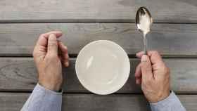 El ayuno intermitente es una de las dietas más seguidas en todo el mundo.