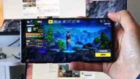 Epic Games va a por Google Play con su propia tienda de juegos para Android