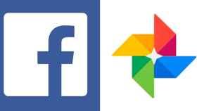 Cómo mover todas tus fotos de Facebook a Google Fotos pulsando un botón
