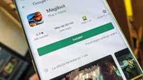 47 aplicaciones gratis que antes eran de pago: minimalismo y personalización al máximo