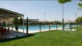 La piscina municipal de Argés (Toledo) no abrirá este verano