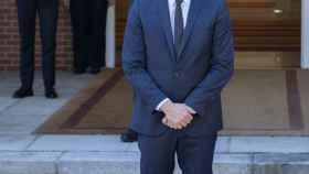 Los planes del Gobierno para los ERTE: los de fuerza mayor no pasarán de junio