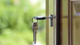 Los bancos se apuntan al 'robo' de hipotecas de sus competidores para captar clientes solventes