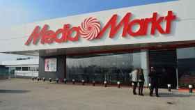 MediaMarkt arranca la venta de placas solares fotovoltaicas en su web