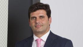 Rafael Contreras, fundador y consejero de Airtificial.