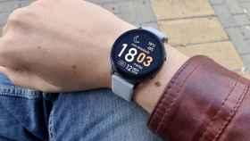 Samsung confirma los nuevos Galaxy Watch y su lanzamiento sería inminente