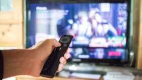 OnePlus se prepara para su primera televisión con Android TV barata