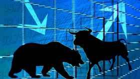 Imagen de mercados.
