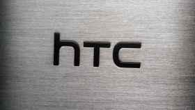 HTC tiene fecha para su vuelta a los smartphones: 16 de junio