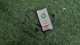 Esta app para personas con problemas auditivos ya funciona con auriculares Bluetooth