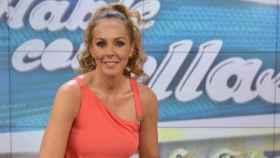 Rocío Carrasco (Mediaset)