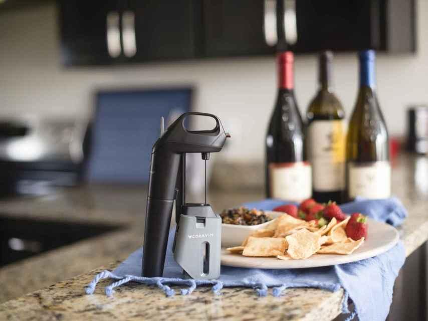 El Model Three es el más fácil y asequible para uso doméstico.