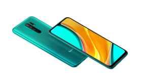 Nuevo Xiaomi Redmi 9: características, precio en España y disponibilidad