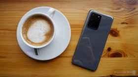 Más de 200 euros de descuento: los Galaxy S20+ y Ultra más baratos que nunca