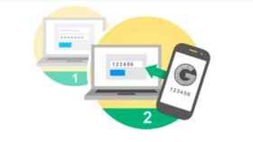 Google cambia su verificación en dos pasos: mandará un aviso a todos tus móviles