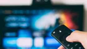 Lo que los anunciantes deben saber en la era de la televisión inteligente