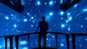 Future X Lab del Nokia Bell Labs.
