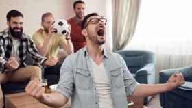 Esta app española es capaz de hacer oír tu cántico a tu equipo durante el partido en los videomarcadores