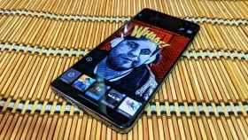 Photoshop Camera ya está en Google Play: así mejora tus fotos con un botón