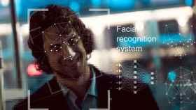 Amazon prohíbe durante un año a la Policía usar su reconocimiento facial