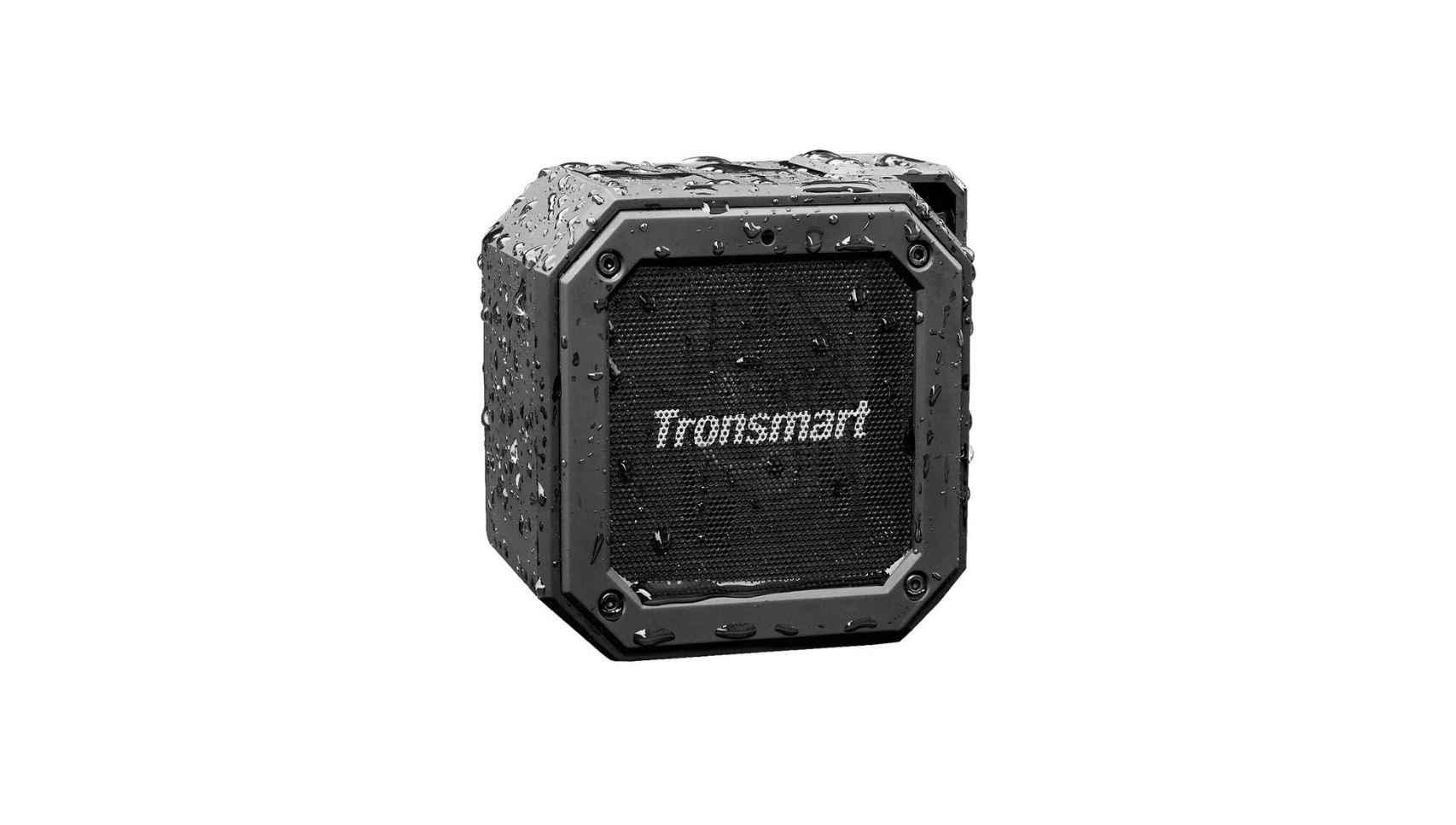 Tronsmart Groove
