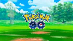 Pokémon GO dejará de funcionar en muchos móviles en breve