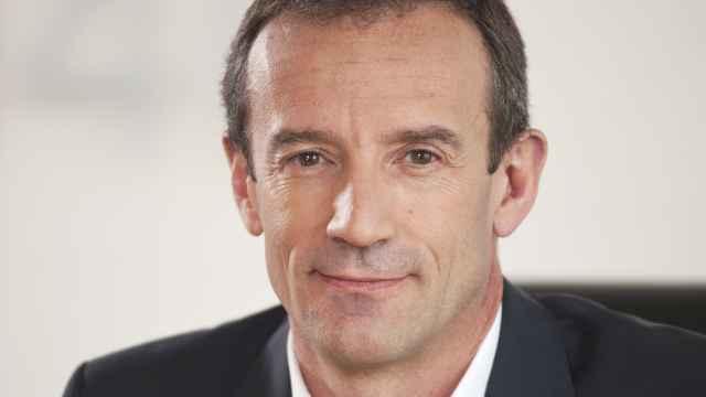 Jean-François Fallacher, nuevo CEO de Orange España en sustitución de Paillassot
