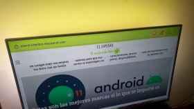 Cómo instalar un navegador web en Android TV: trucos, opciones y consejos