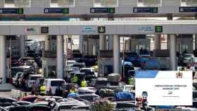 Rabat hará la Operación Paso del Estrecho el 15 de julio sin pasar por primera vez por Ceuta y Melilla
