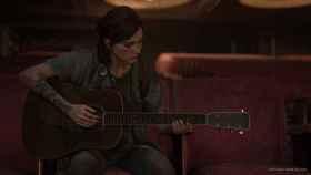 'The Last of Us Parte II': el puñetazo sobre la mesa de la cultura que necesitaban los videojuegos