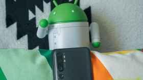 Cómo desactivar los anuncios personalizados en Android