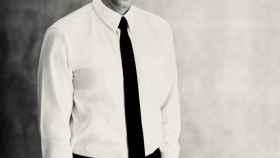 Matthew M. Williams, nuevo director creativo de Givenchy.