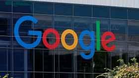 Google retrasaría todos sus móviles de 2020: Pixel 5, Pixel 4a…