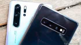 Huawei superó a Samsung por primera vez en su historia: ¿cómo fue posible?