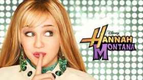 Hannah Montana (Disney+)