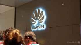 Estados Unidos permite a sus empresas colaborar con Huawei en el 5G