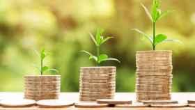 Bankia busca ampliar su base de clientes institucionales a golpe de inversión sostenible