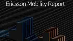 Ericsson eleva su previsión de suscriptores de 5G para 2020 pese al Covid-19.