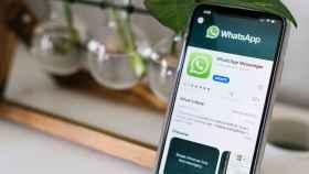 WhatsApp mejorará las notas de voz y el modo oscuro en próximas actualizaciones