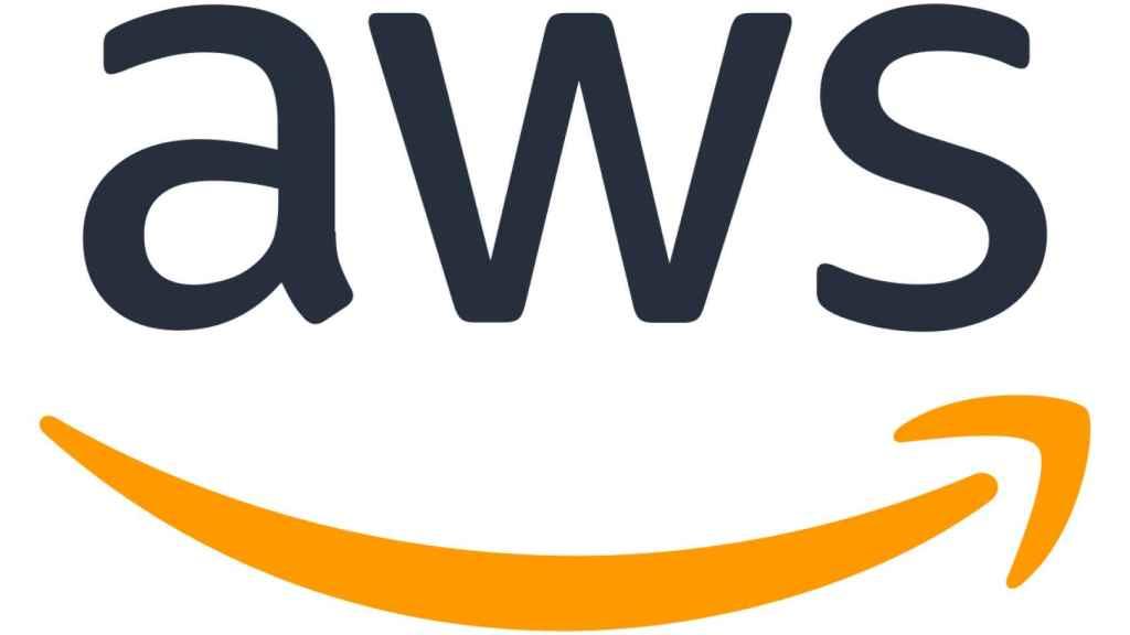 Amazon Web Services.