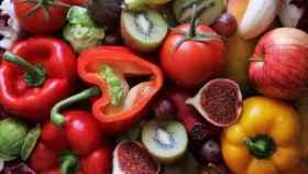 Verduras-Vegetales-Seguridad_alimentaria-Nutricion_496461578_153451793_640x360
