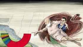 creacion34