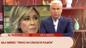 'Sálvame' (telecinco.es)