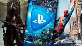 PlayStation Now: un servicio para que los videojuegos lleguen al gran público