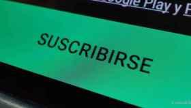 El nuevo botón de Google Play hace las suscripciones menos engañosas