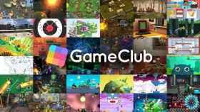 Los mejores juegos Android en una sola app de suscripción