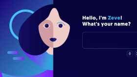 Una inteligencia artificial para combatir el aislamiento social