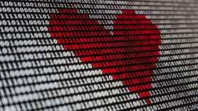 La VPN de Mozilla encripta nuestras comunicaciones